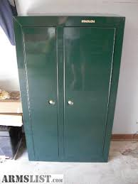 stack on 10 gun double door cabinet armslist for sale stack on 2 door 10 gun security cabinet