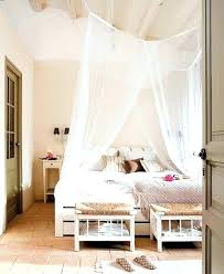 bedroom decorating ideas for couples bedroom ideas for couples redwork co
