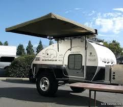 Rv Awnings Ebay Caravan Awnings For Sale Rv Awning For Sale Ontario Rv Awning For