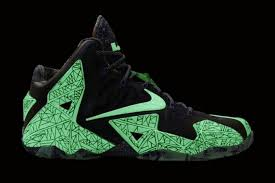 small restock on the nike lebron xi all weartesters