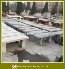 wholesale marble table and bench online buy best marble table