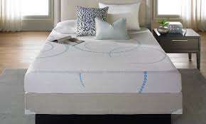 The 8 Best Cooling Mattress Best Mattress Prices Haynes Furniture Virginia U0027s Furniture Store
