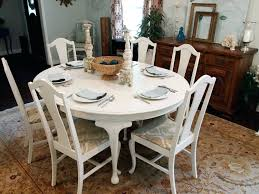 small circular or oval extending dining table oval extending