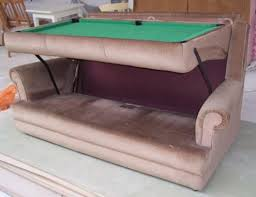 How Long Is A Pool Table Uncategorized Rawfern Page 2