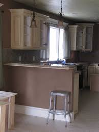 refinish cabinets without sanding kitchen how to paint kitchen cabinets no sanding plus refinishing