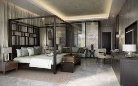 luxury homes designs interior rené dekker luxury home design ideas