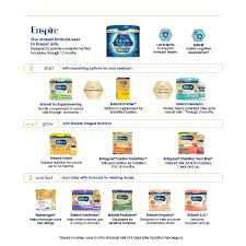enfamil gentlease infant formula milk based with iron ready to