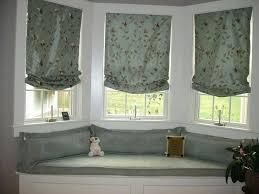 window drapery ideas small window curtain ideas bis eg