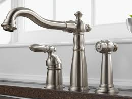 Delta Kitchen Faucets Reviews Delta Kitchen Faucets Reviews Finding The Best Delta Kitchen