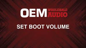 lexus is350 nz oem audio nz set boot volume new gx range youtube