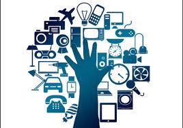 smart tecnology san josé receives 200k to explore the use of responsible smart