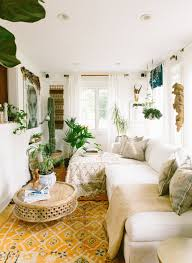 Home Interior Collectibles Interior Styling On Ideas Sania Pell Stylist For Decoration