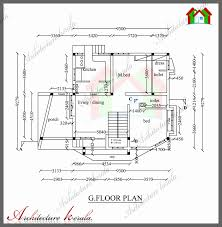 house plan dimensions 3000 sq ft house plans lovely 1800 sq ft house plan with detail