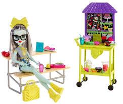 toys r us si e social high dolls dress up toys toys r us