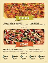 round table pizza marysville ca 100 round table pizza coupons online best office furniture check