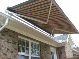 Charlotte Tent And Awning Roof Mounted Awnings Retractable Awnings Pittsburgh Pa Deck King