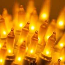 white christmas lights 50 gold mini christmas lights 4 spacing