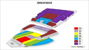 Omaha Zip Code Map Shen Yun In Omaha April 29 U201330 2017 At Orpheum Theater