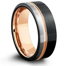 mens tungsten rings images Tungsten wedding bands mens tungsten rings northernroyal png