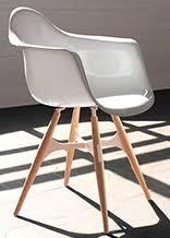 Armchair Zigzag Zigzag Armchair Lounge Chair Kubikoff Zigzag Chairs