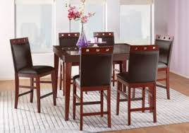 Dining Room Tables For Sale Dining Room Sets Suites U0026 Furniture Collections
