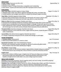 Sample Copy Editor Resume by Rn Resume Samples Http Exampleresumecv Org Rn Resume Samples