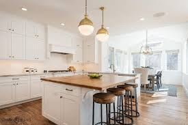 kitchen with island and peninsula kitchen with island and peninsula cumberlanddems us