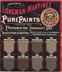 1950s avolac hard gloss paint taylor u0027s paint limited of saltford