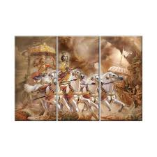 pooja room tiles archives nish decor furnishing u0026 gifts