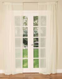 curtains stunning voile curtains white curtain styles phenomenal