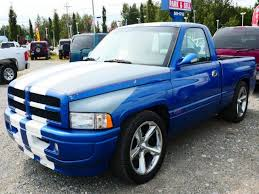 dodge ram single cab for sale dodge ram 1500 regular cab for sale used cars on buysellsearch