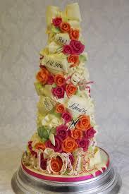 47 Best Seasonal Wedding Cakes Autumn Images On Pinterest Cup