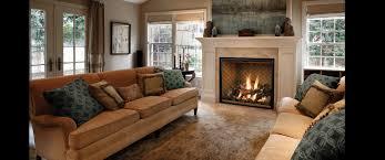 A Fireplace Center Patio Shop Bon Air Hearth Porch And Patio