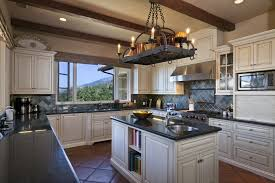 Used Kitchen Cabinets Atlanta by Impressive 50 Kitchen Cabinets Evansville In Inspiration Design