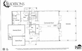 100 small condo floor plans condo laundry room design 3