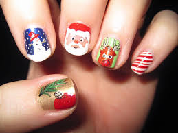 star nails u0026 spa home facebook