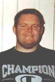 aaron davis greely colo death notices and obituaries