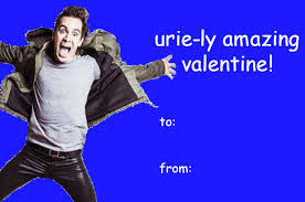 Funny Valentines Day Memes Tumblr - 10 best of the worst band valentines on tumblr features