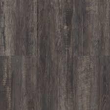 372 best vinyl flooring images on vinyl planks vinyl