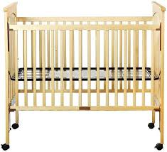 Timber Creek Convertible Crib Bassettbaby Recalls To Repair Drop Side Cribs Due To Entrapment