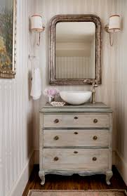 51 best powder room images on pinterest powder rooms bathroom