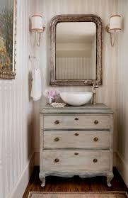 Tiny Powder Room 51 Best Powder Room Images On Pinterest Powder Rooms Bathroom