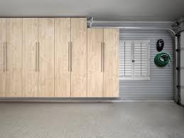 diy garage cabinet plans office table
