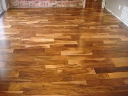 Buffing Laminate Floors Wood Floor Sanding U0026 Refinishing In Fort Lauderdale Fl True