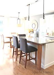 dining room chandelier provisionsdining com brilliant height
