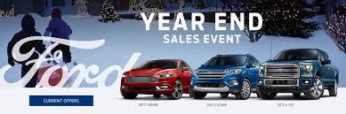ford car dealership in colorado springs at phil long