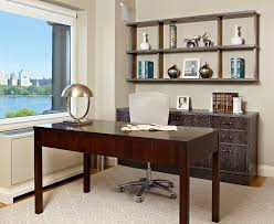 home hall decoration with timber floors hall contemporary and home hall decoration with brass swing arm desk lamps home office transitional and casual elegance