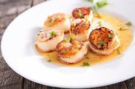provencal cuisine scallops provencal recipe on food52