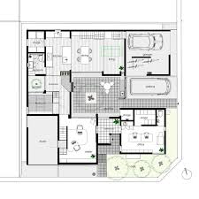 house plans by architects 345 best plans house images on architecture floor