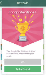 earn gift cards boomgift earn free gift cards and paypal with boomgift